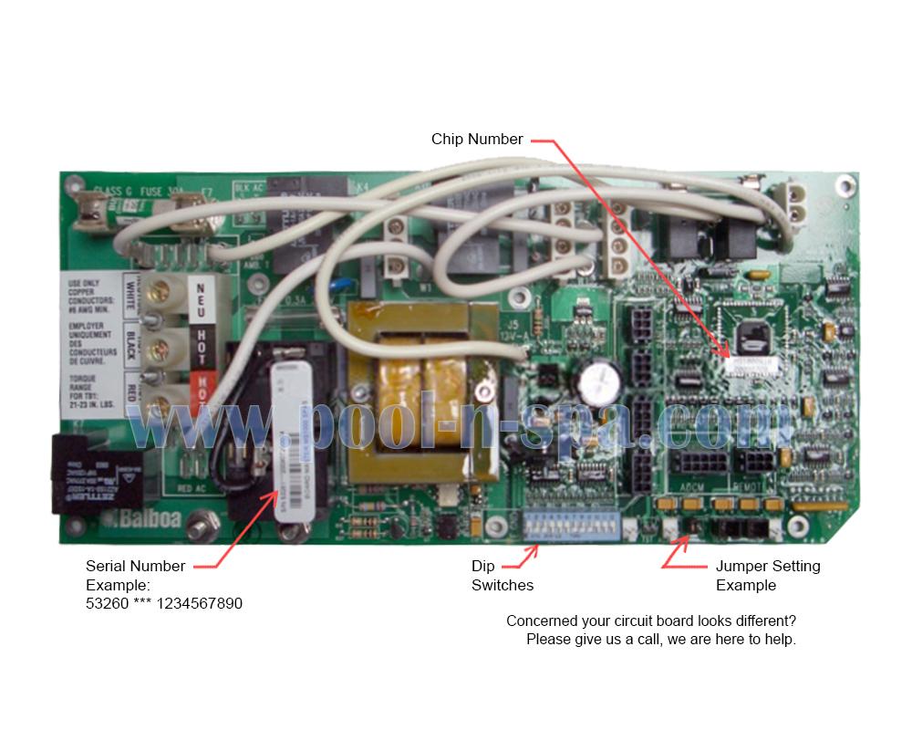 Balboa 53260 Circuit Board MS1000R1(x), Master Spas X801090 on jacuzzi plumbing diagram, hot tub spa plumbing diagram, 240 volt gfci breaker diagram, master spa parts, master spas 2004 models, master spa repair diagrams, master spa pump diagram, master spa control panel, master spa heater, master spa frame, master spa plumbing diagram, spa control systems diagram, master spa remote control, master spa filter diagram,