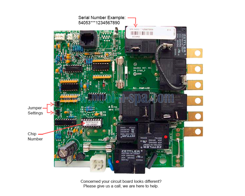 Tremendous Marquis Spa Wiring Diagram Wiring Diagram Wiring Cloud Hisonuggs Outletorg