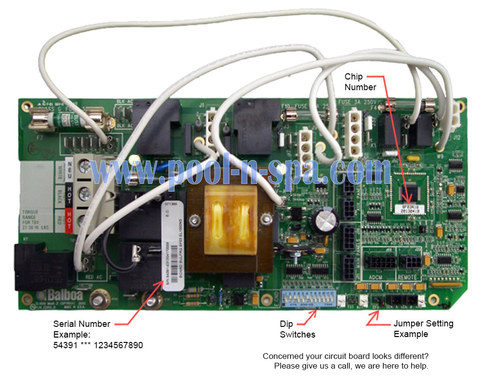 Spa Wiring Diagram Furthermore Sundance Spa Heaters Parts Diagram On