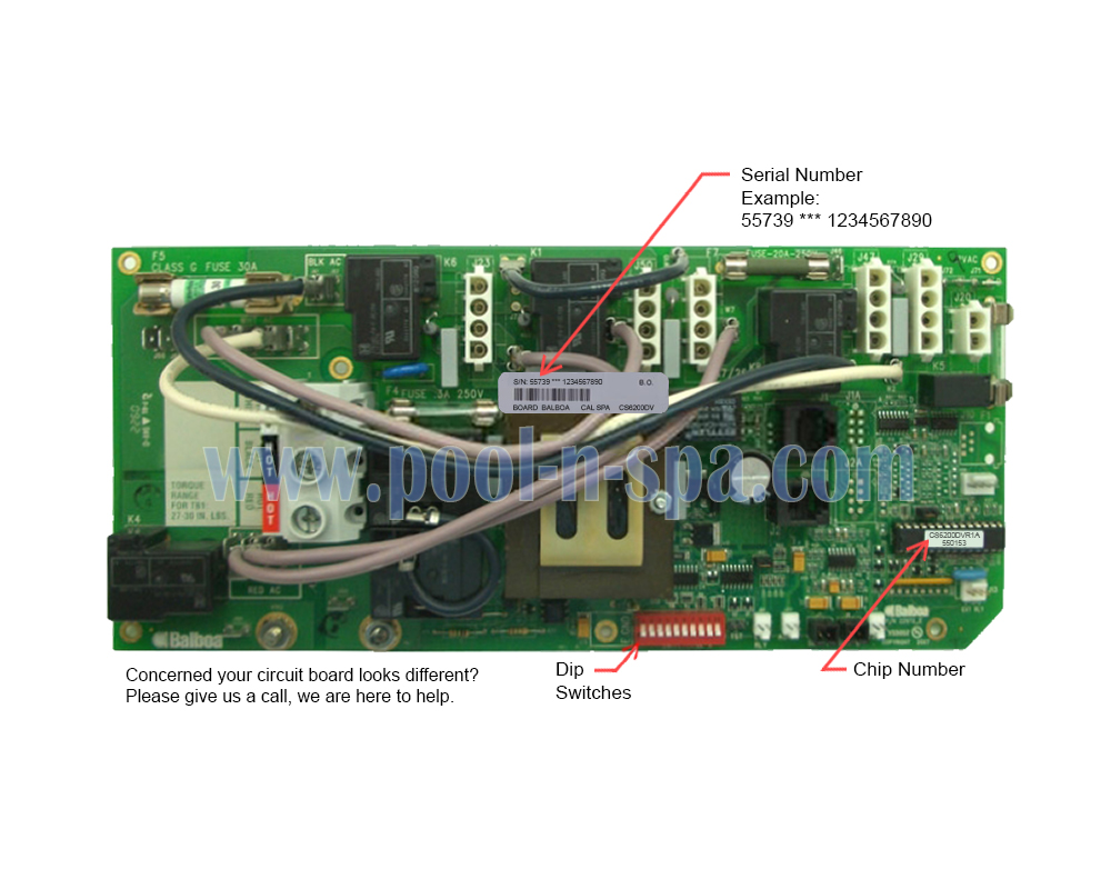 Incredible Master Spa Wiring Diagram Wiring Diagram Tutorial Wiring 101 Capemaxxcnl